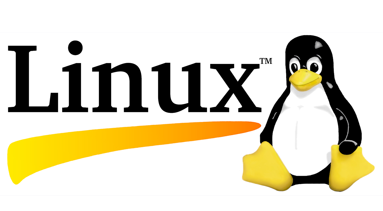 6 Best Linux Distro for beginners!