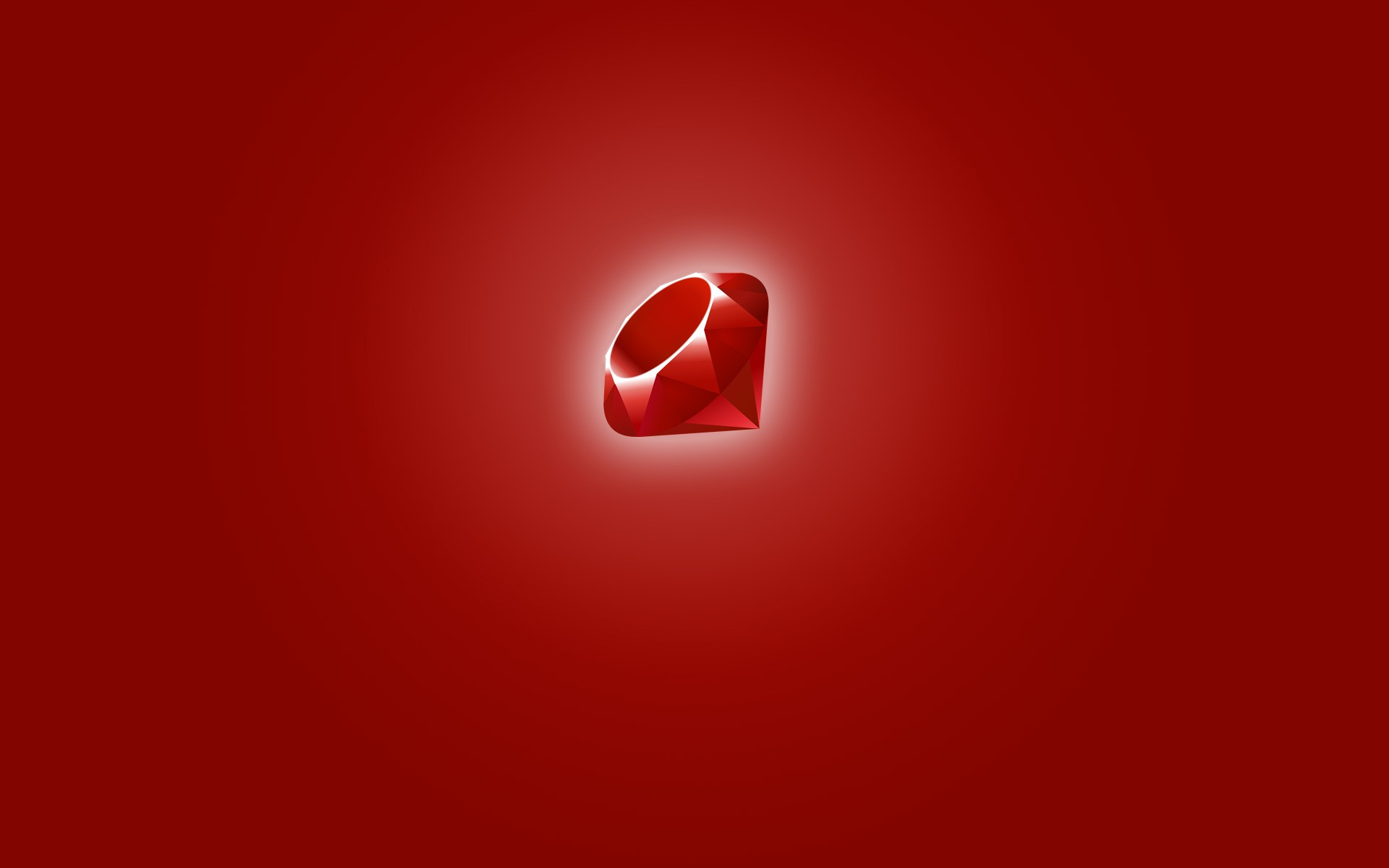 Learn Ruby for beginners the right way?